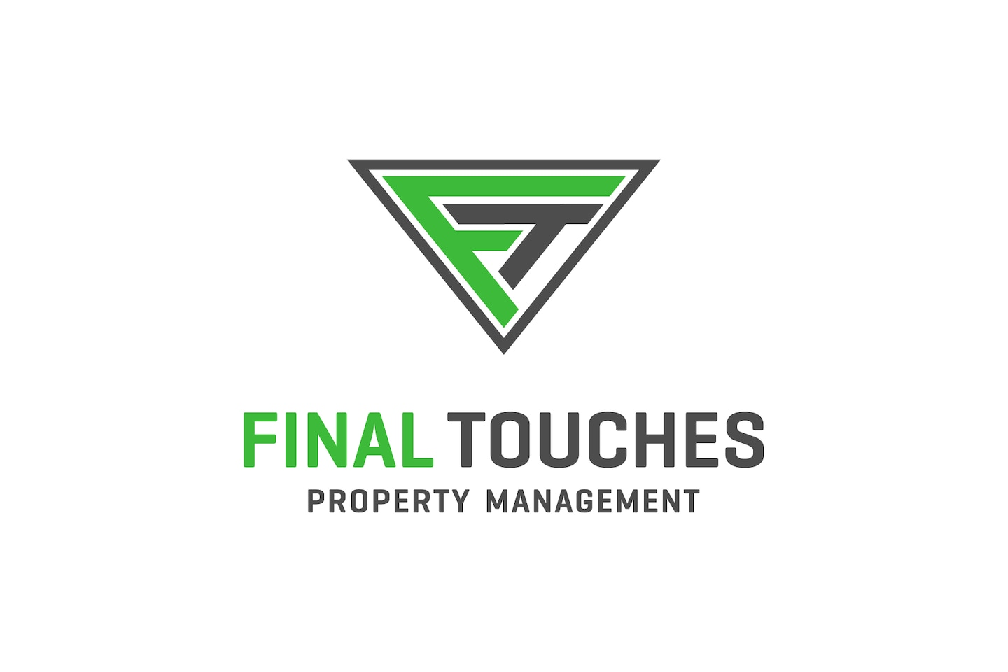 Final Touches Property Management