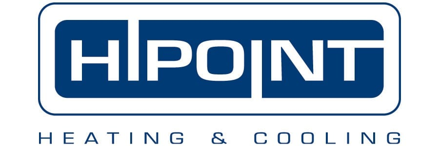 Hipoint Heating & Cooling