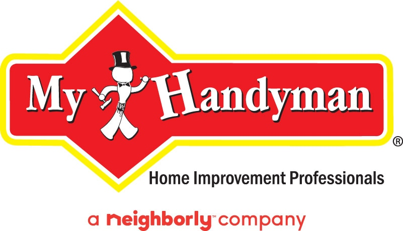 My Handyman of Portsmouth, Dover & Rochester