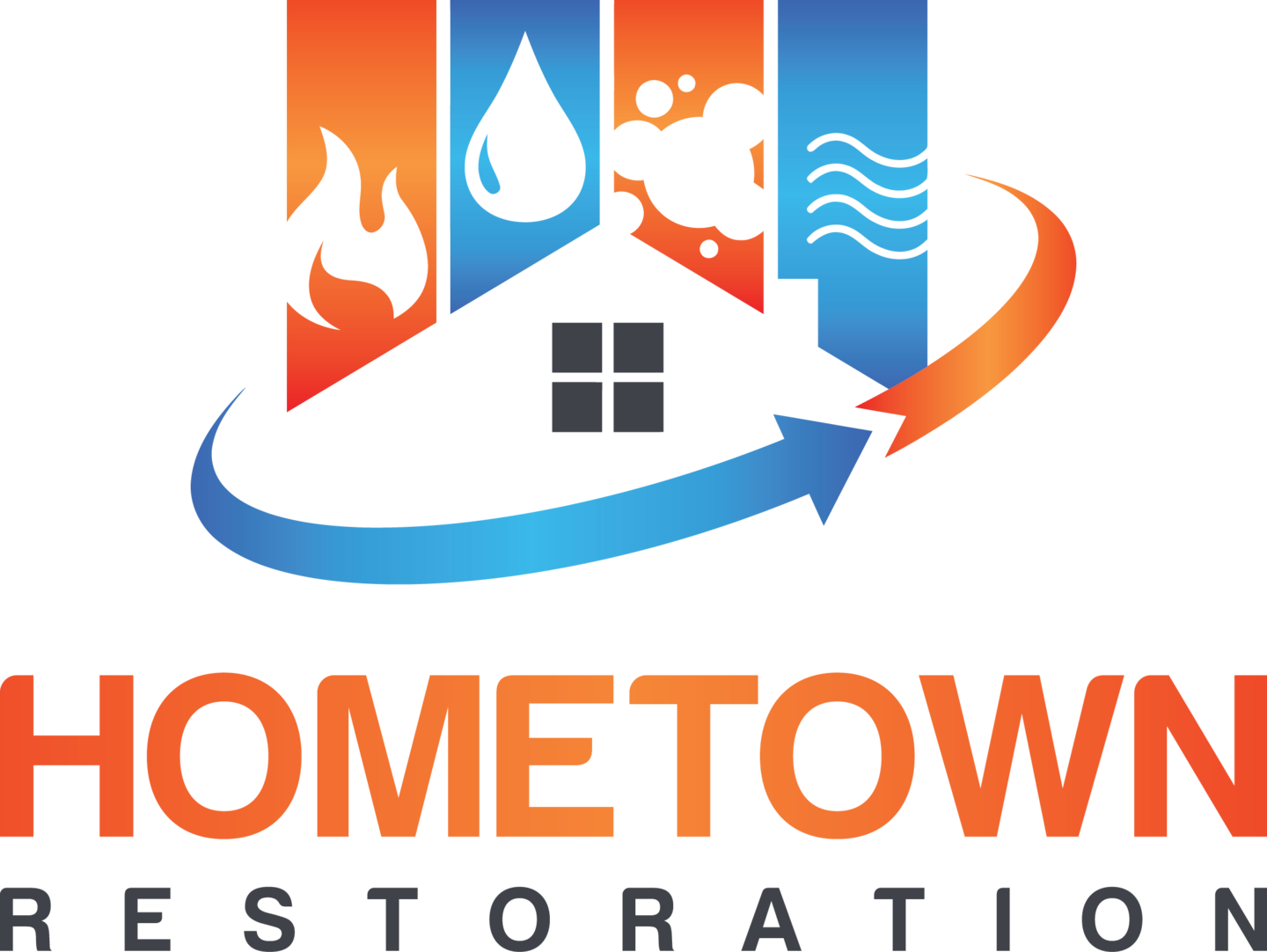 Hometown Restoration