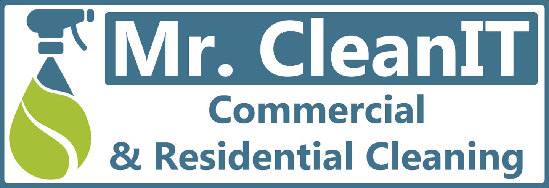 Mr.CleanIt