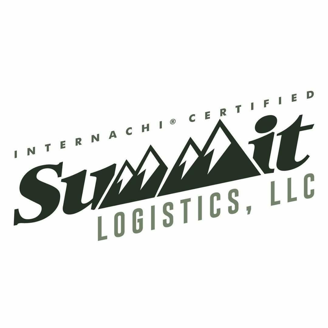 Summit Logistics, LLC