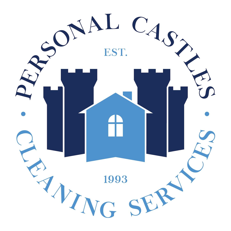 Personal Castles logo