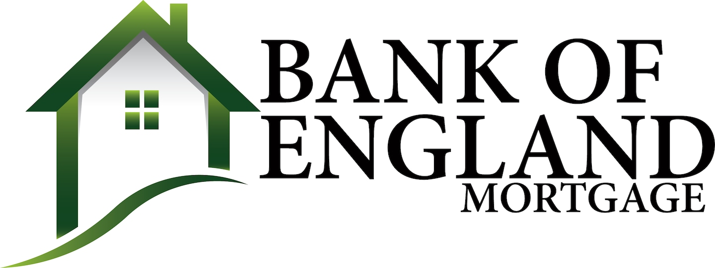 BOE Mortgage MN