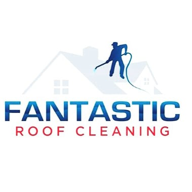 Fantastic Roof Cleaning