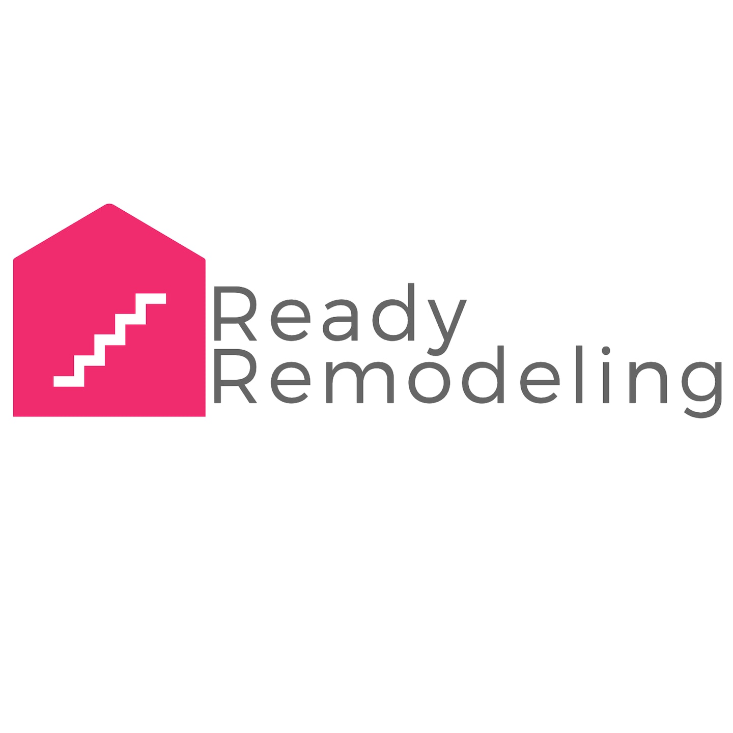 Readyremodeling LLC