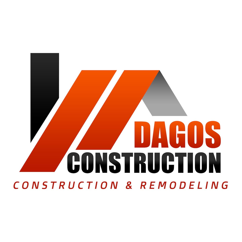 Dagos Construction
