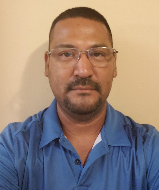 Armando's Handyman & Remodeling Services