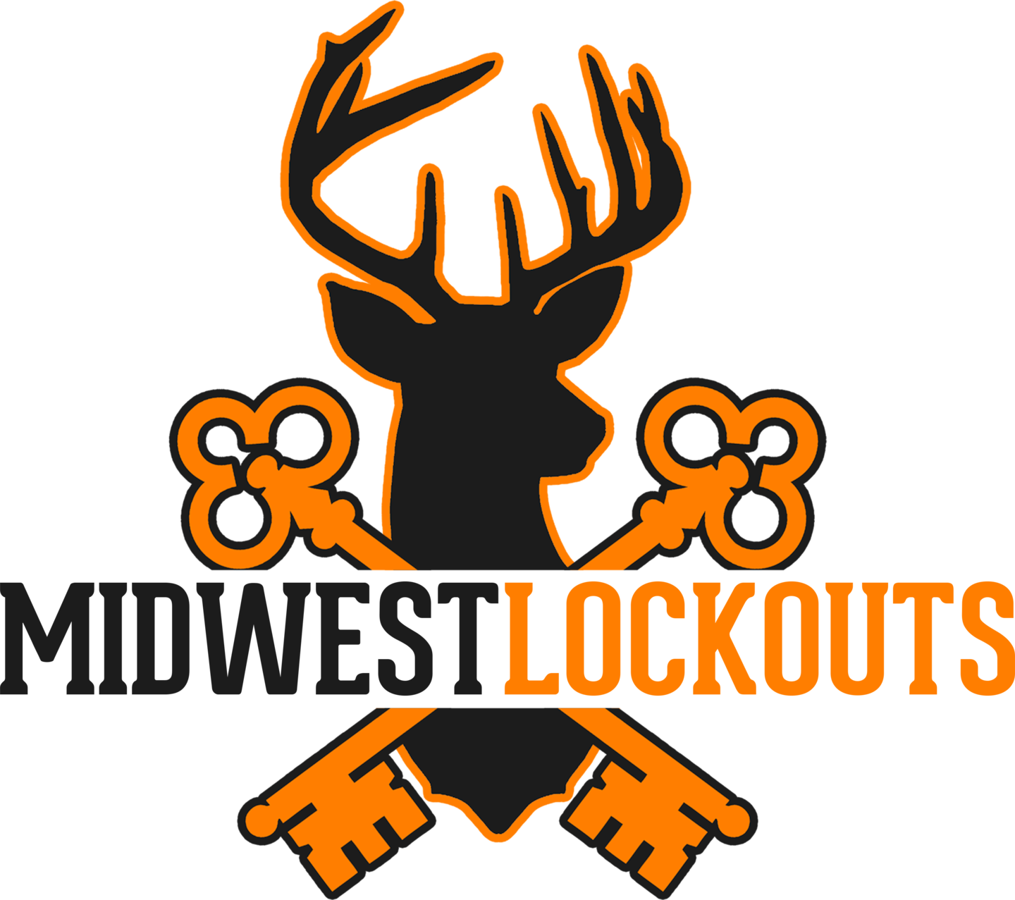 Midwest Lockouts