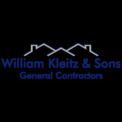 William Kleitz & Sons