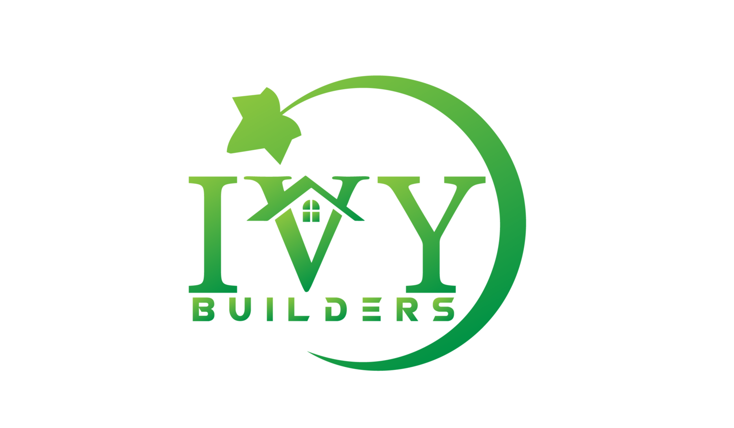 The Ivy Builders