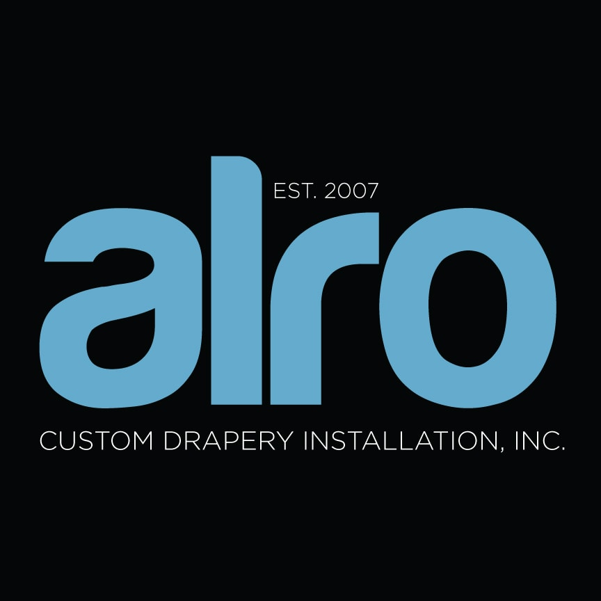 Alro Custom Drapery Installation Inc