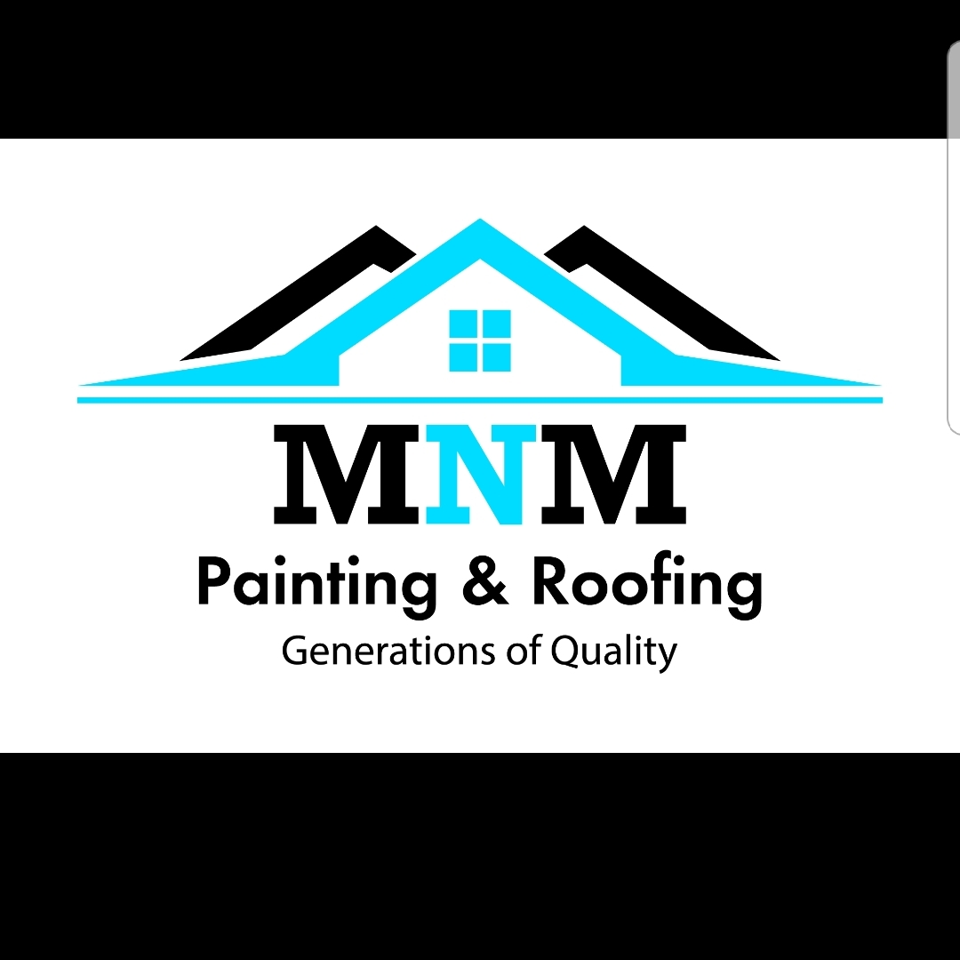 MNM Painting And Roofing, LLC