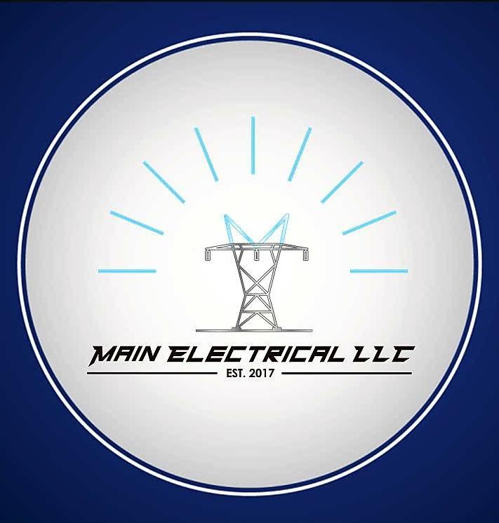 Main Electrical LLC