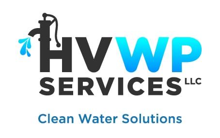 HUDSON VALLEY WELL PUMP SERVICES LLC