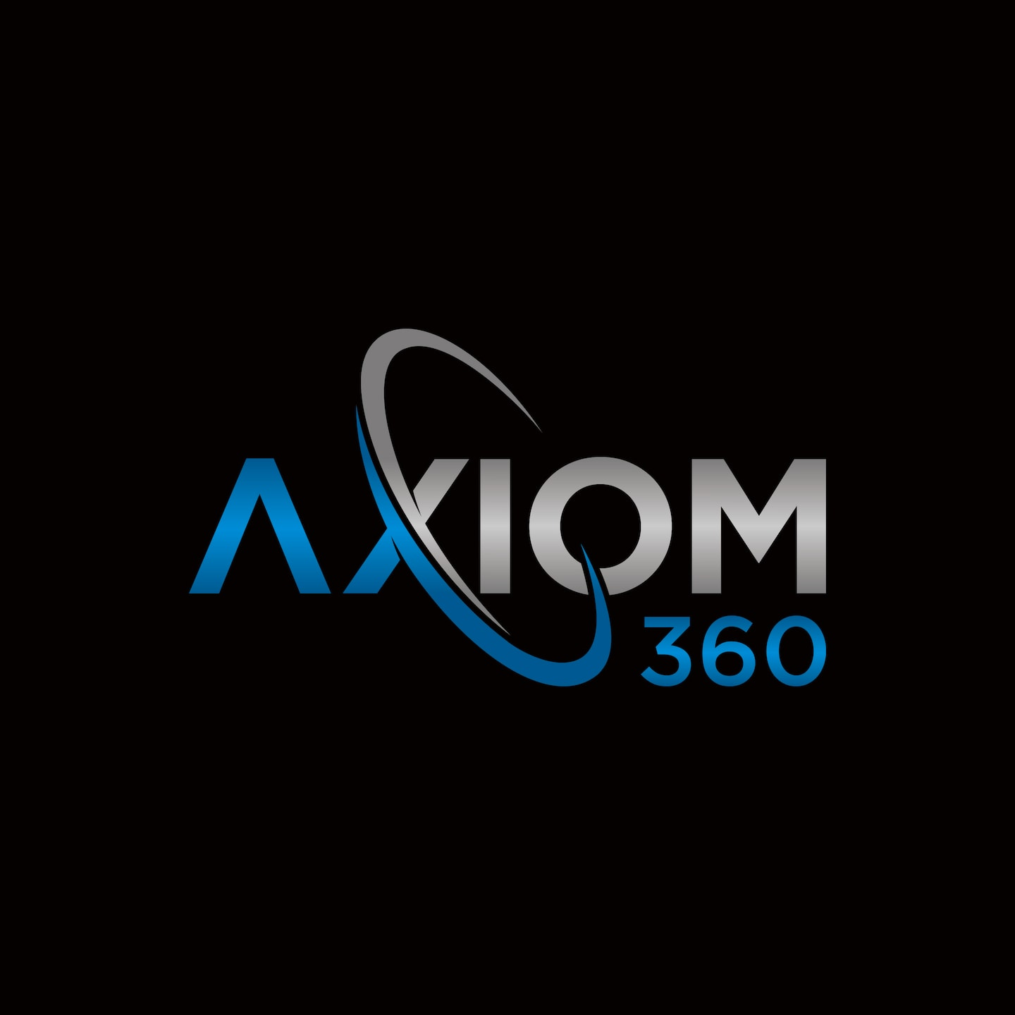 Axiom 360 LLC