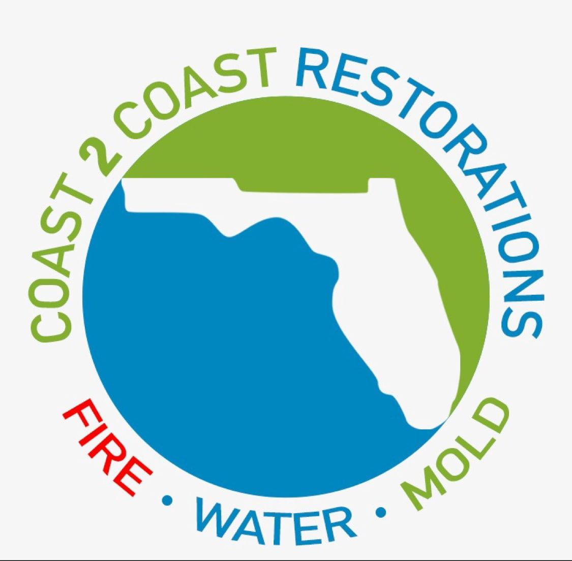 Coast 2 Coast Restorations