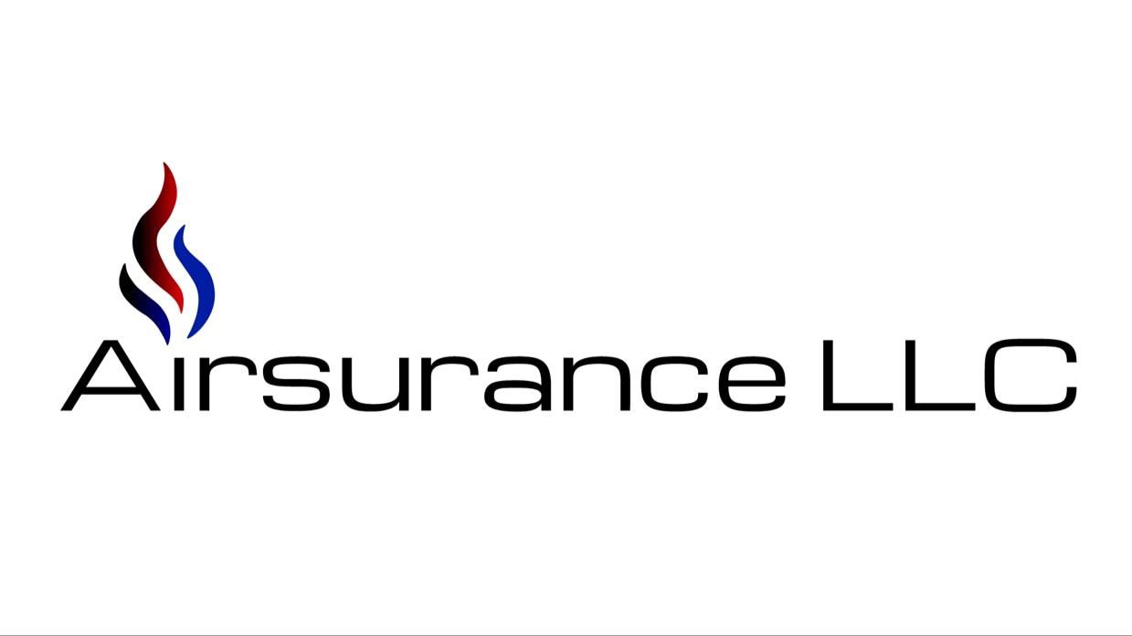Airsurance LLC