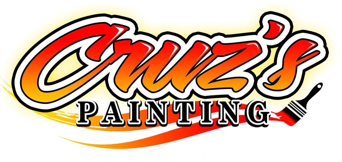 Cruz's Painting