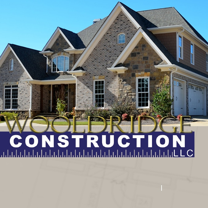 Wooldridge Construction
