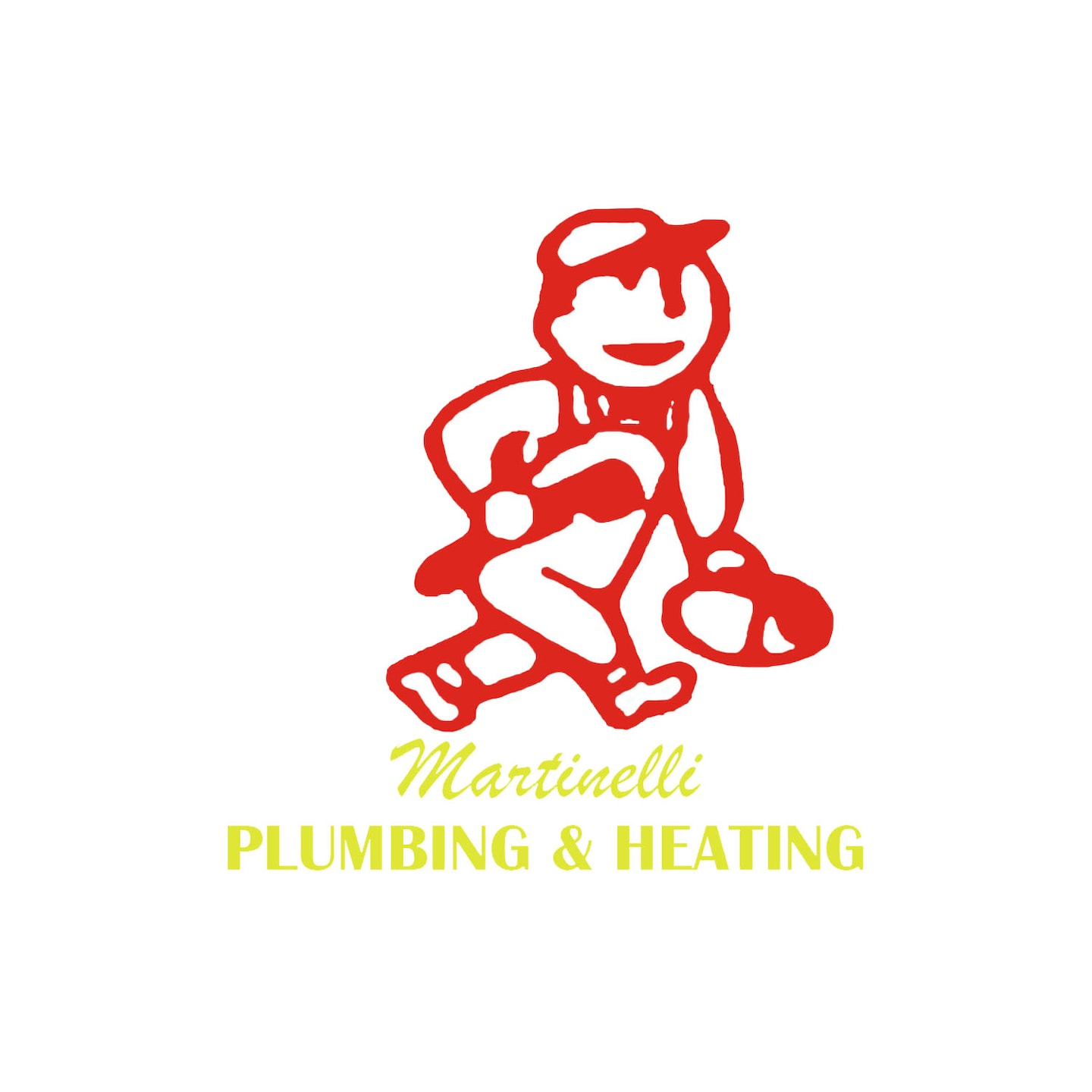 MARTINELLI PLUMBING & HEATING