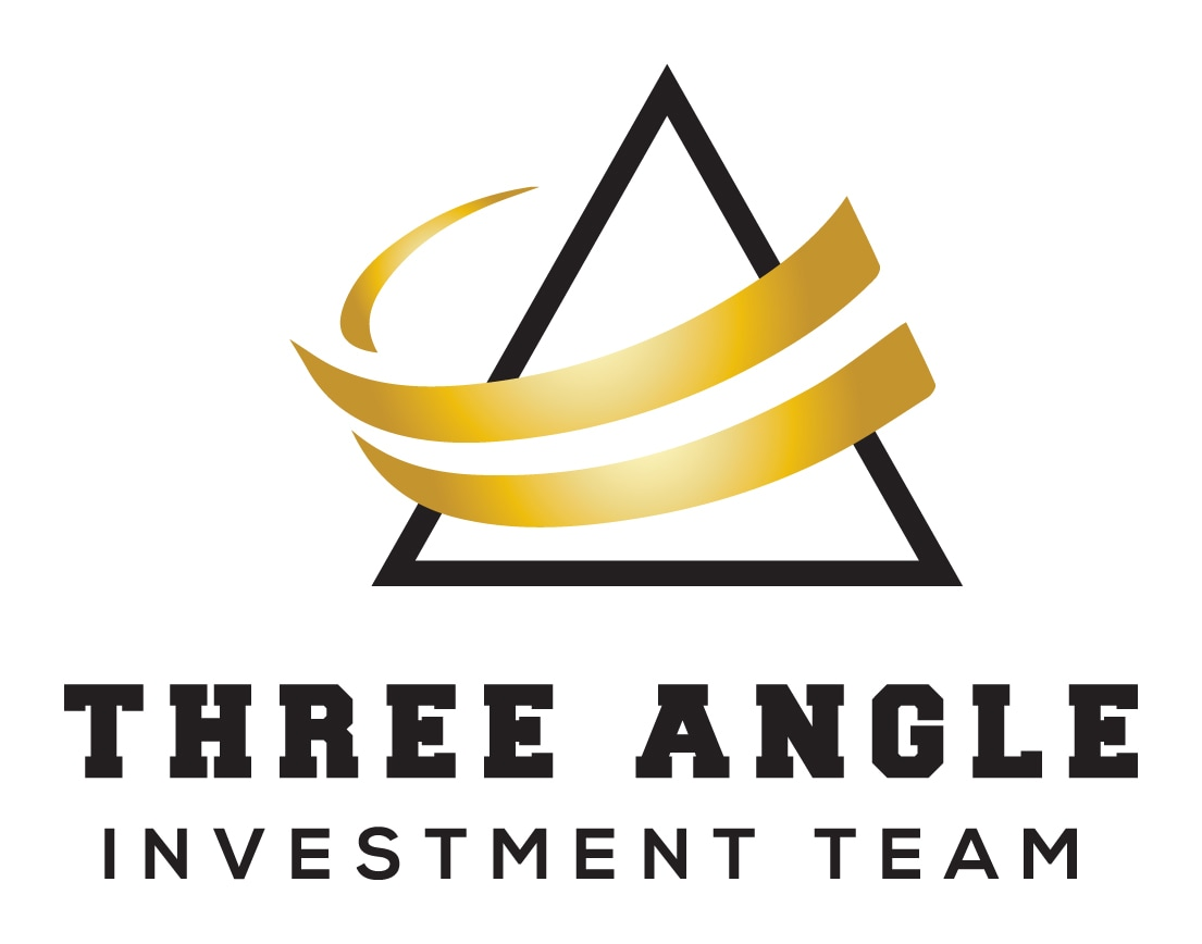 Three Angle Investment Team Inc
