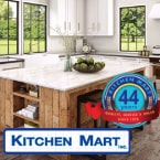 Kitchen Mart Inc
