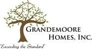 Grandemoore Homes Inc