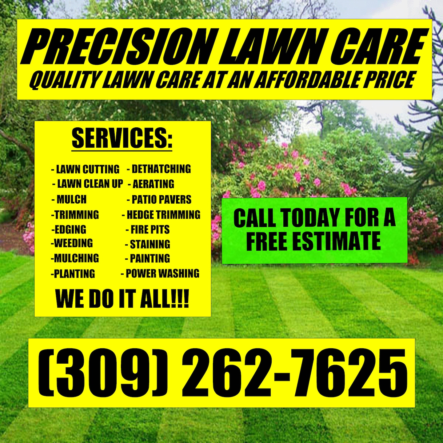 Top 10 Best Leaf Removal Services In Indianapolis In Angie S List