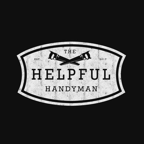 John's Handyman Services