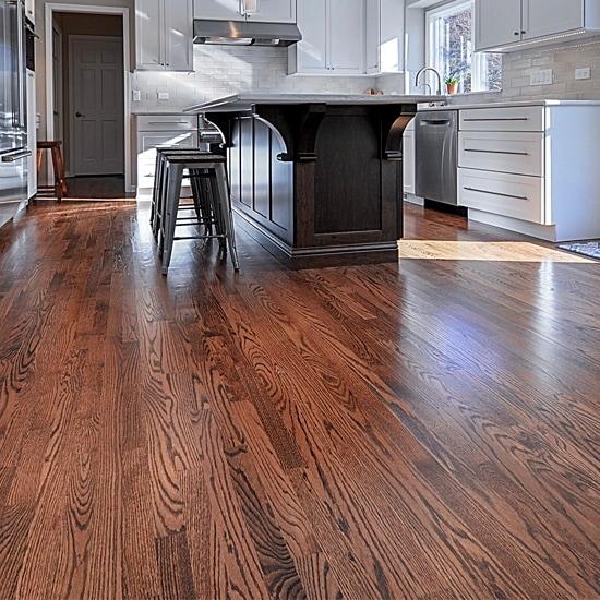 GB Hardwood Flooring, Inc.