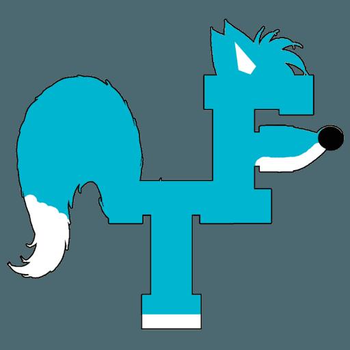 Fox Technologies LLC