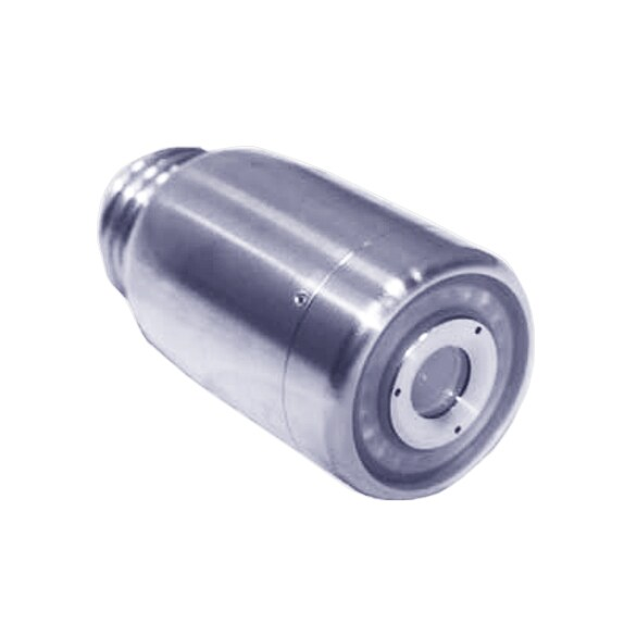 Reliable Drain Cameras & Repairs, Inc.