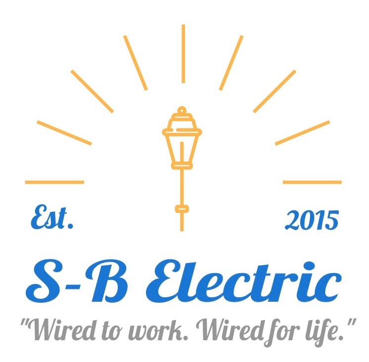 Steiner-Birdsell Electric