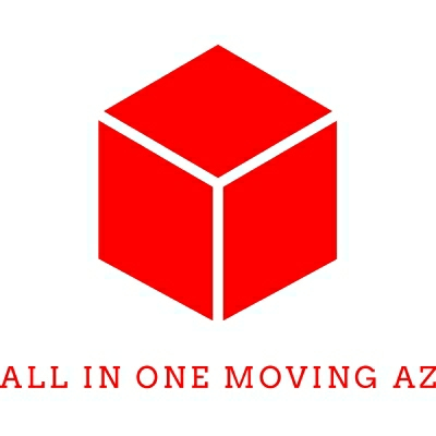 All In One Moving Az