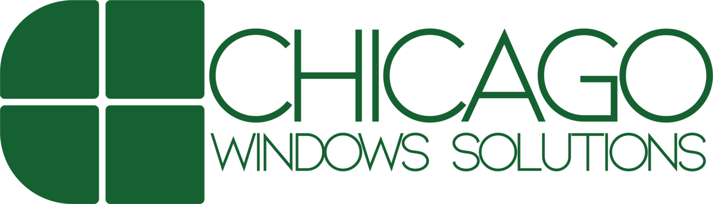 Chicago Windows Solutions