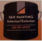S&H Painting