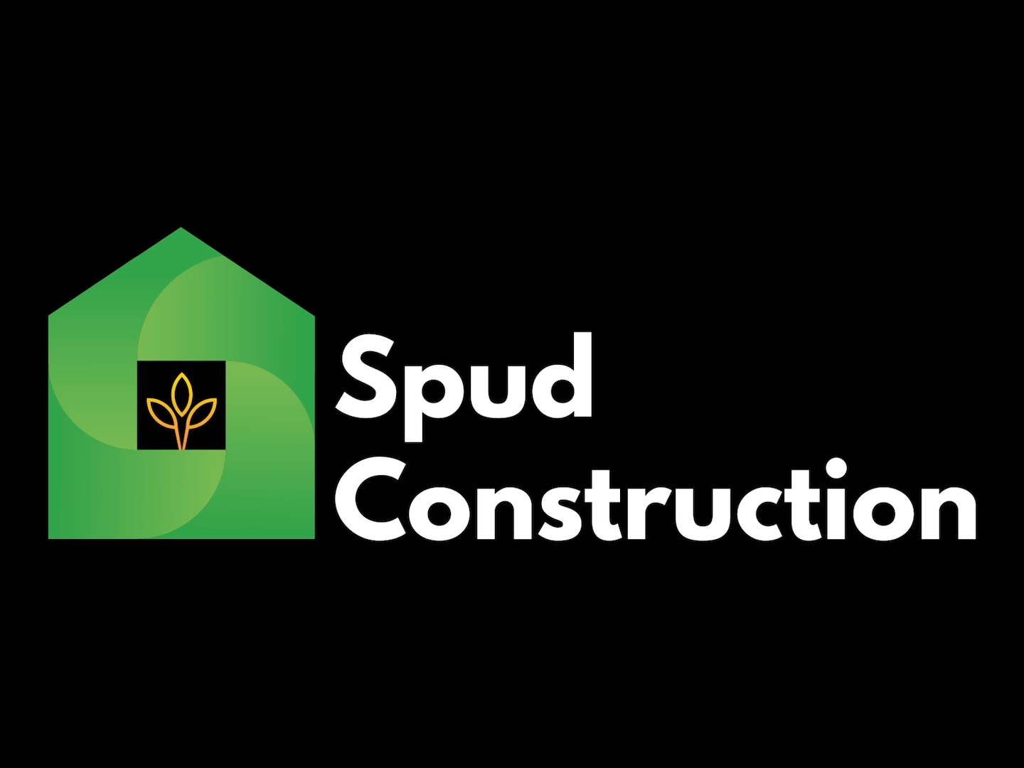 Spud Construction LLC