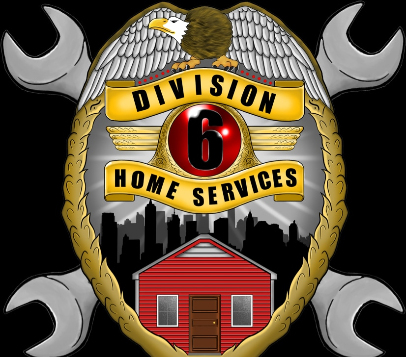 Division 6 Home services, Inc.