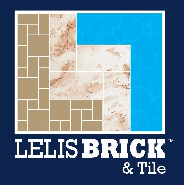 LELIS BRICK
