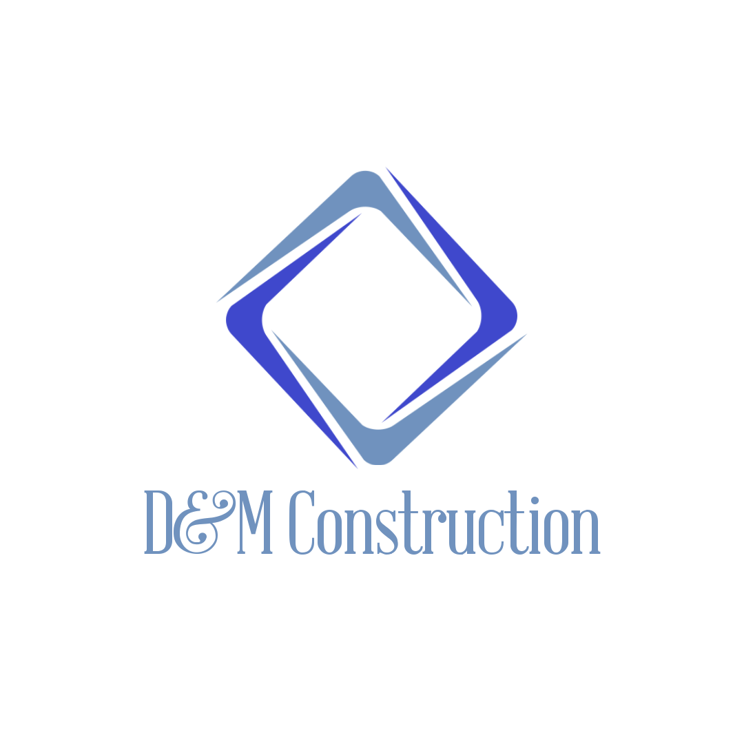 D and M construction design and repair