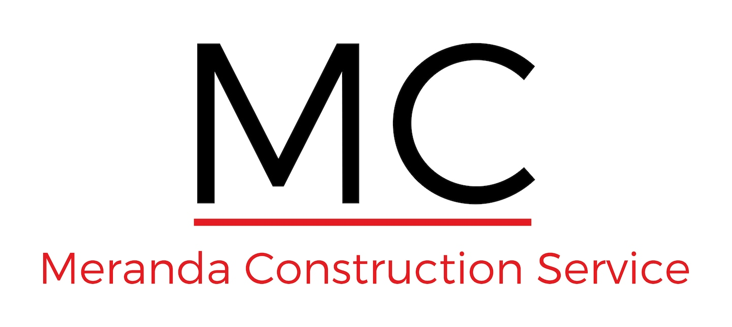 Meranda Construction Services, LLC