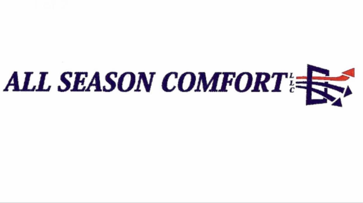 All Season Comfort