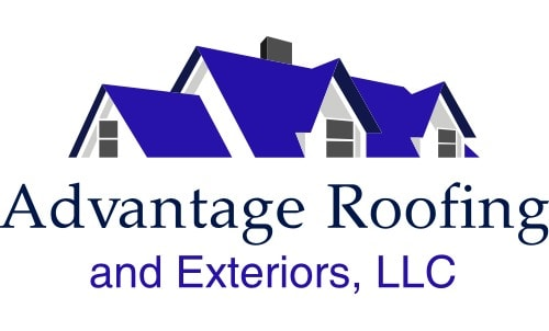 Advantage Roofing and Exteriors, LLC.