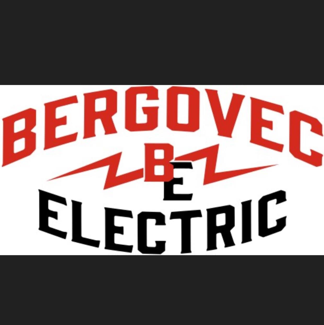 Bergovec Electric, LLC