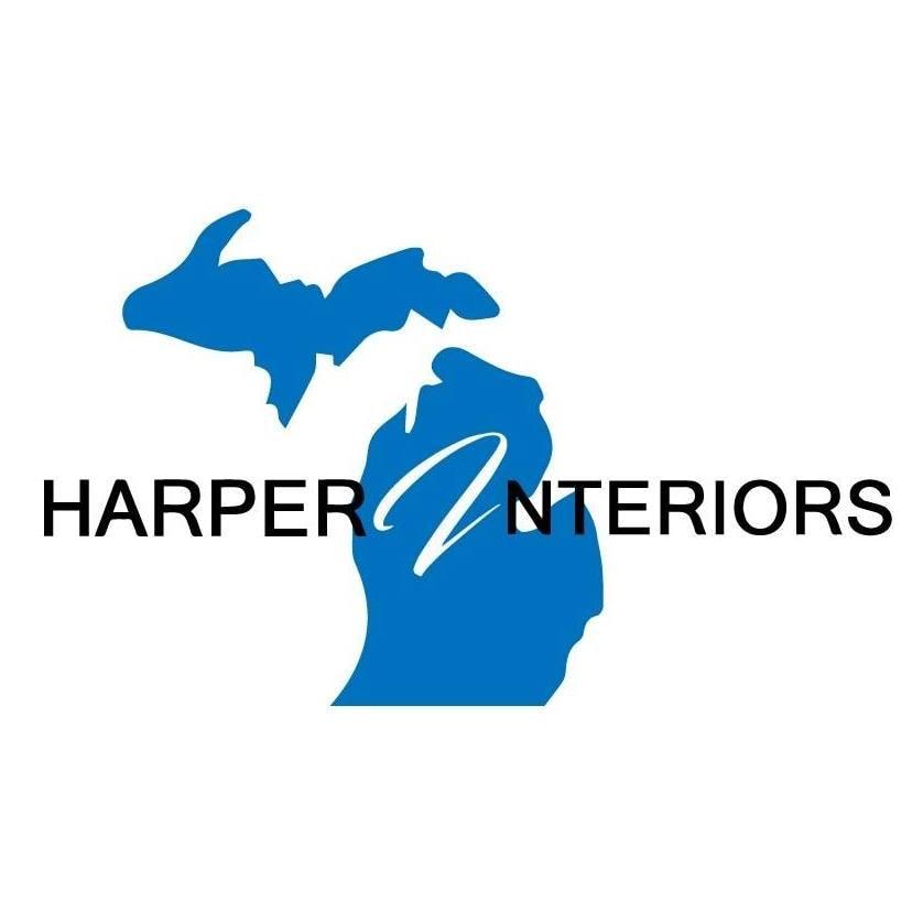 Top 10 Best Carpet Installers In Grand Rapids Mi Angie S List