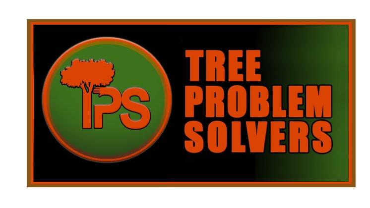 Tree Problem Solvers