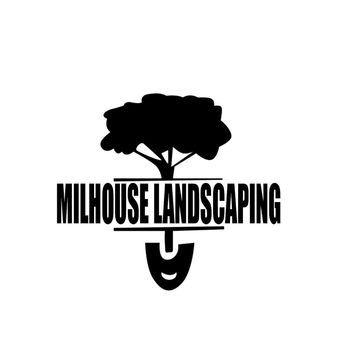 Milhouse Landscaping