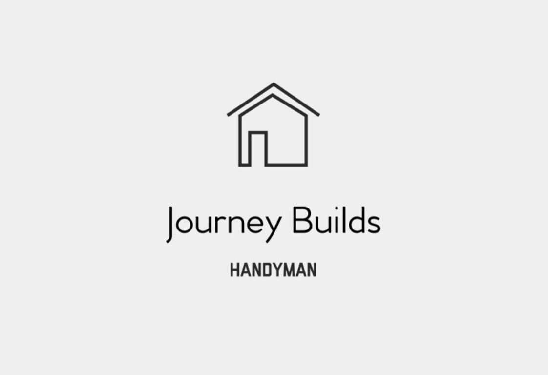 Journey Builds