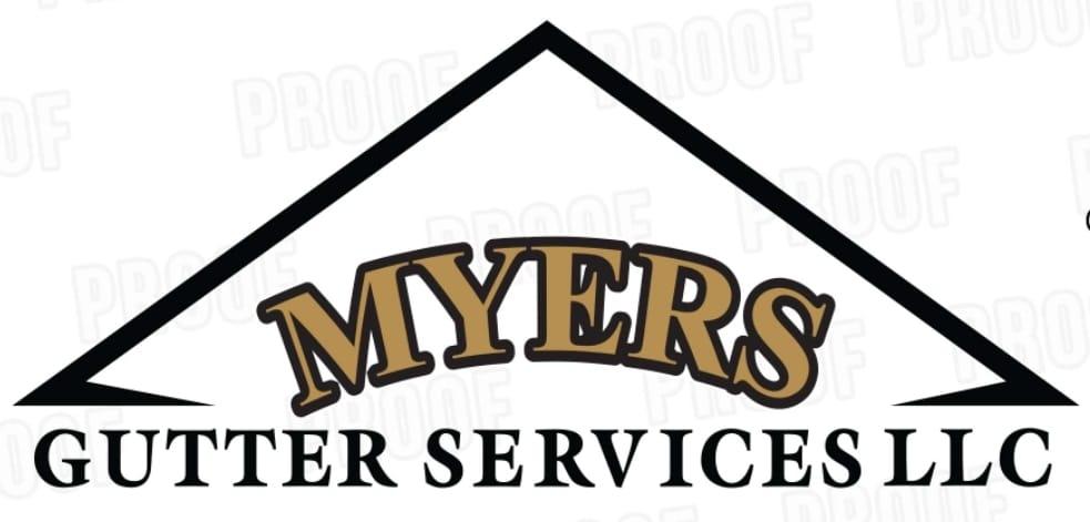 Top 10 Best Gutter Repair Contractors In Portland Or Angie S List